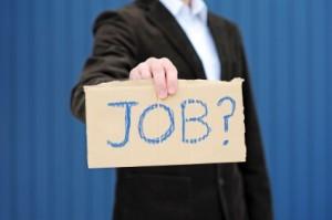 Ľudia bez práce majú šancu získať pôžičku ovplyvnenú týmto významným faktorom podstatne negatívne.