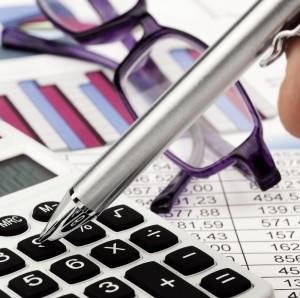 Prefinancujte Váš úver a získajte výhodnejší úrok