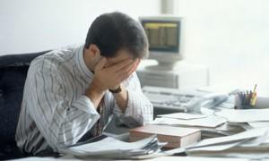 Aj bez práce Vám niektoré nebankové spoločnosti požičajú istý finančný obnos