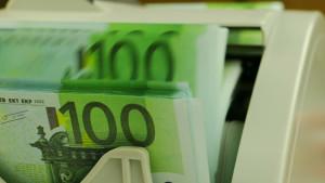 Nebankové spoločnosti poskytuju mnohokrát veľmi priaznivé podmienky pre žiadateľov pôžičiek