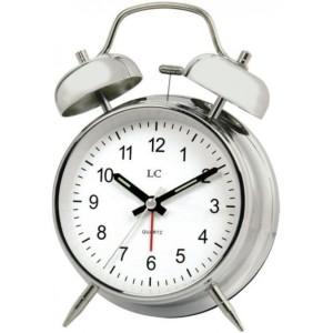 Nebankové pôžičky vynikajú svojou rýchlosťou vybavenia, kľudne aj do 24 hodín
